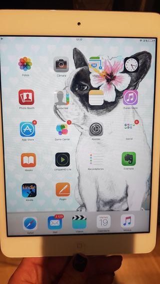Mini iPad 2