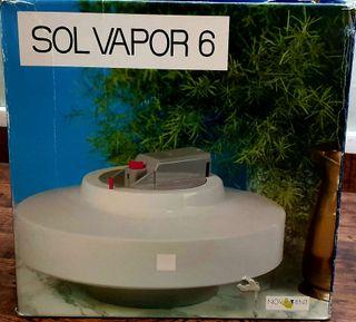 Humidificador ambiente y aromas Profesional (Más electrodomésticos en mi perfil