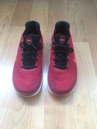 Nike Running Free RN 2018