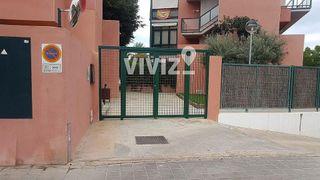 Garaje en venta en Alicante Golf en Alicante