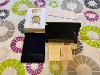 Apple iPad Air 2 Wi-Fi + Cellular 16 GB