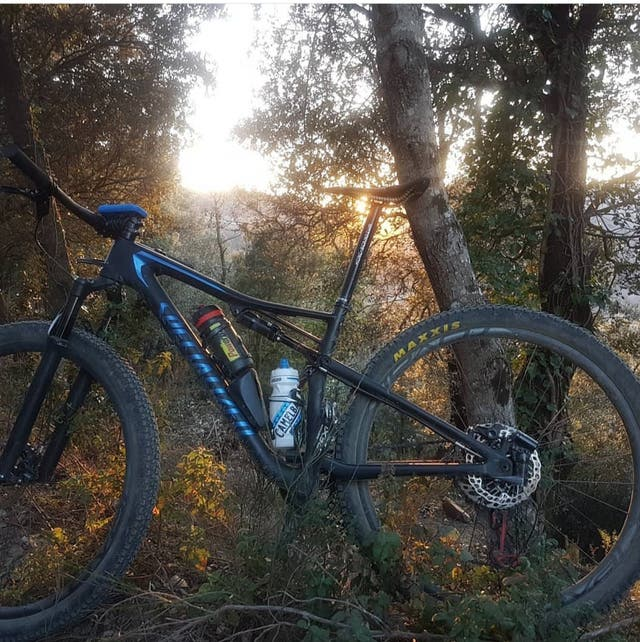 Epic Pro Specialized 2018