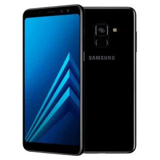 Smartphone Samsung galaxy a8 2018
