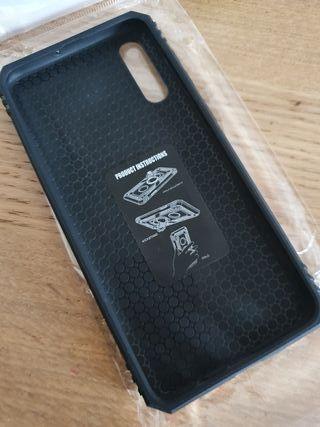Funda Samsung A50