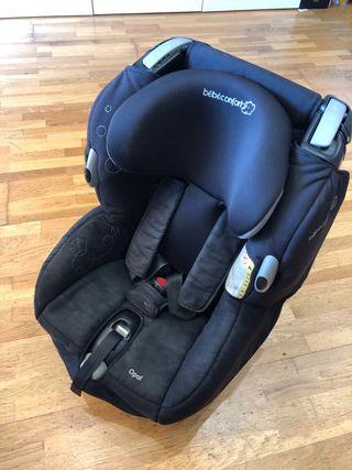 Silla coche bebe confort (maxicosi) Opal GR 0+/1
