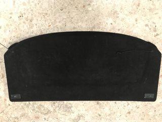 BANDEJA SEAT LEON 2008