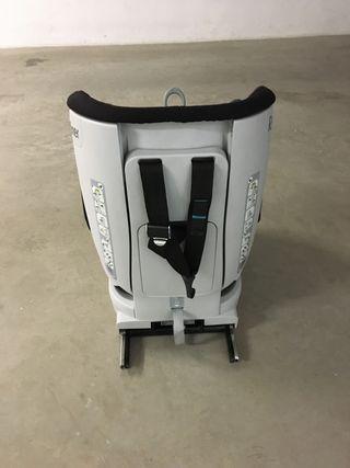 Römer Trifix, silla infantil de coche con ISOFIX