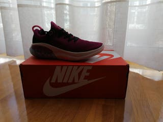 zapatillas Nike Joyride running