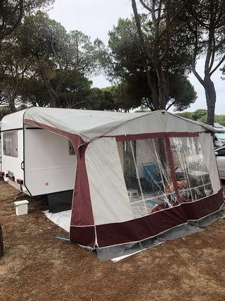 otro caravana 2002