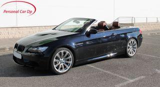 BMW M3 Cabrio 420 CV Automático