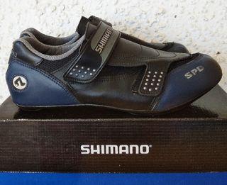 Shimano N°45