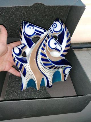 cerámica sargadelos