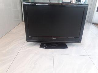 Televisión Fanai de 22 pulgadas con VGA y Hdmi.