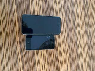 iPhone 6 plus 128gb y iPhone 4 16gb