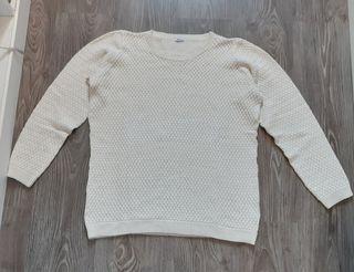 Jersey talla XL