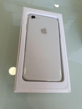Iphone 8 64gb SEGUNDAS REBAJAS
