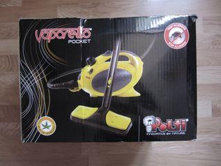 Vaporetto poket Polti 2.0