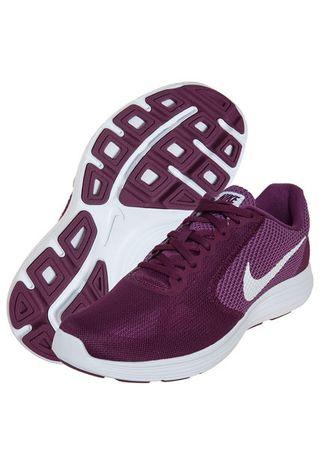 Zapatillas mujer Nike número 38 sin estrenar