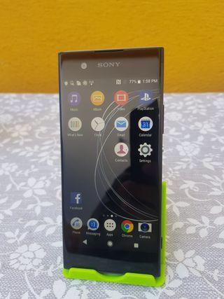 SONY XPERIA XA1 3/32GB
