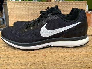 Nike pegasus 34 talla 40,5 Europa running