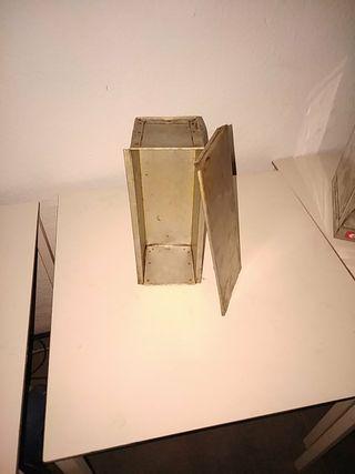 moldes pan molde