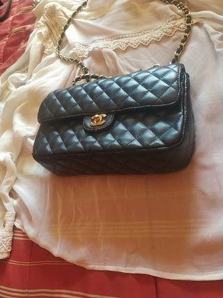 bolso vintage Chanel