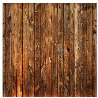 Fondo fotografía vinilo imitación madera