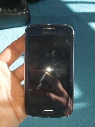 Movil Samsung Bien Cuidado