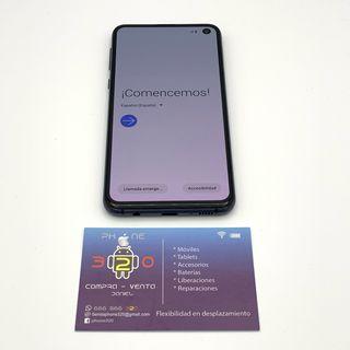 Samsung Galaxy S10e 128Gb ORIGINAL FACTURA GA