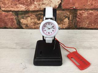 Reloj Niña Viceroy 40764-05
