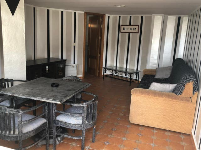 Apartamento de alquiler en Torrox costa (Torrox, Málaga)