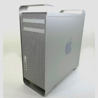 Apple Mac Pro 5.1 Xeon 6 Cores 32GB RAM