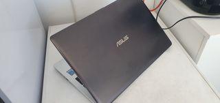 portatil ASUS