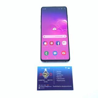 Samsung Galaxy S10 Plus 128Gb Original Factura