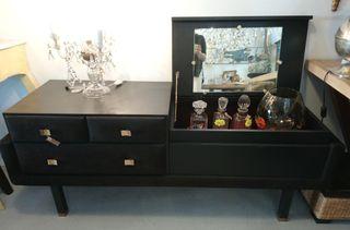 Mueble bar-Aparador
