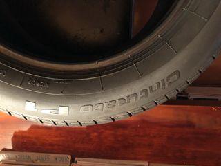 Neumáticos Nuevos 2 unidades