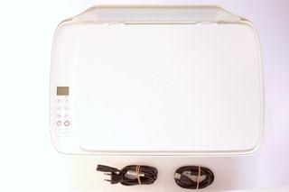 Impresora HP 3630