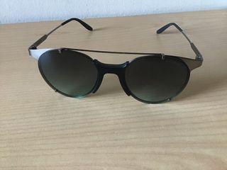 Gafas de sol Carrera Originales, perfecto estado