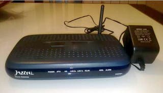 ROUTER COMTREND CT-5361 WIRELESS ADSL+2