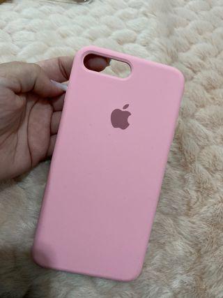 Funda iPhone 7/8plus