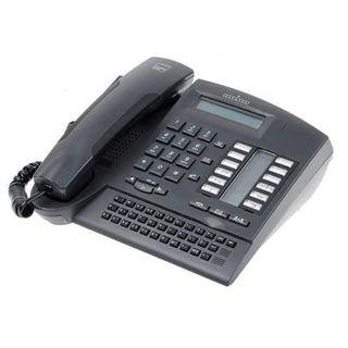 Alcatel Reflexes Premium 4020 -NUEVO