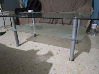 Mesa para salón