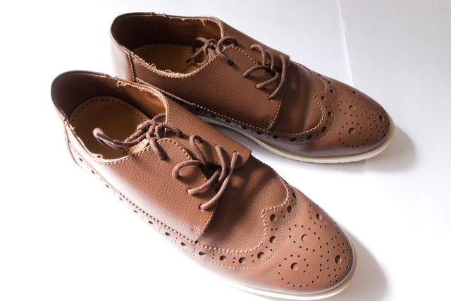 Zapatos talla 45