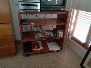 Regalo mueble