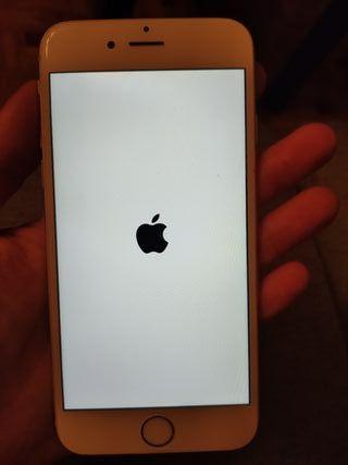 iPhone 6 S 16gb original BUEN PRECIO