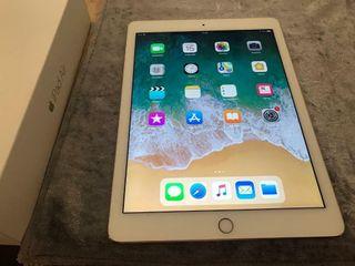 iPad Air 2 - 64Gb