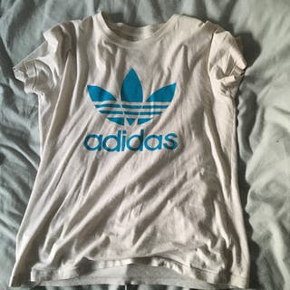 Addidas top size s