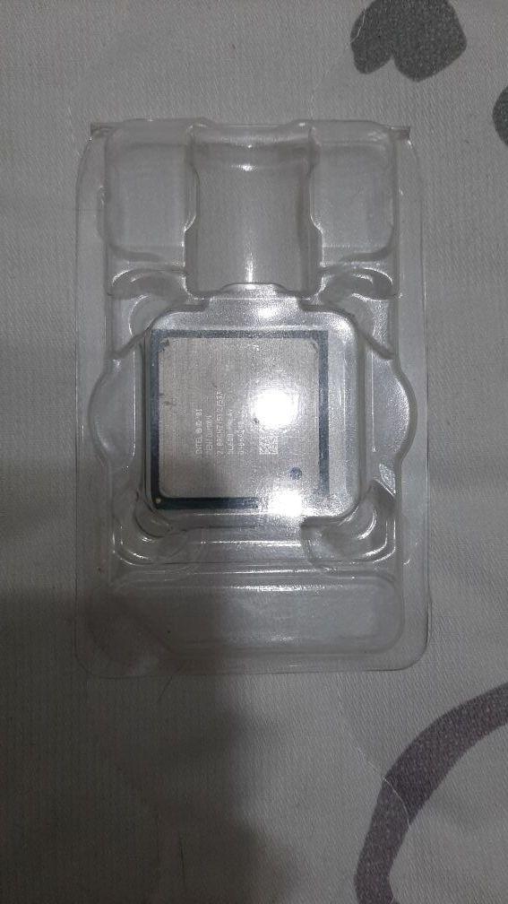 procesador intel pentium 4 2.80ghz