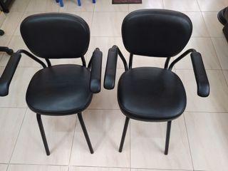 sillas para lavacabezas de peluquería
