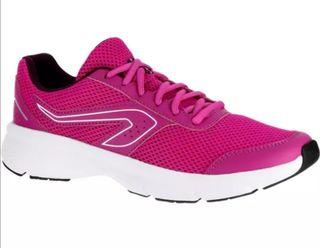 Zapatillas deportivas mujer Kalenji
